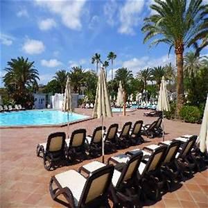 maspalomas hotel online buchen hotelreservierung With katzennetz balkon mit gran canaria canary garden club