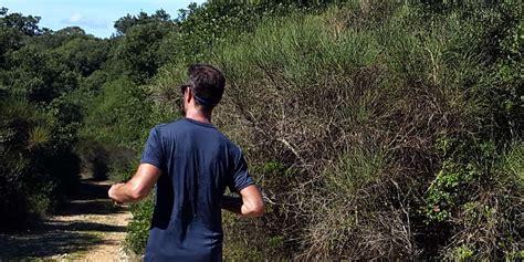 kopfhörer zum joggen test 2017 bluetooth kopfh 246 rer zum laufen test urbanears stadion