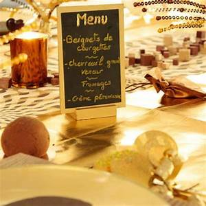 Tafel Zum Beschriften : tafel f r buffet und tisch zum beschriften men karte ~ Sanjose-hotels-ca.com Haus und Dekorationen