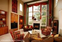 family room furniture Focus on the Fireplace   Devine Decorating Results for ...