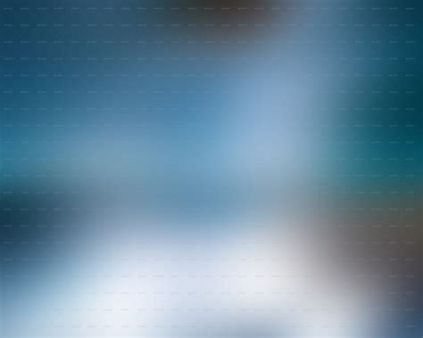 smooth blur backgrounds   strokesaiful graphicriver