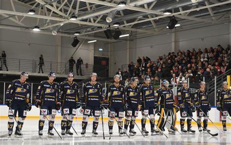 Hokeja klubs Kurbads šajā nedēļas nogalē Rīgā sāks cīņu ...