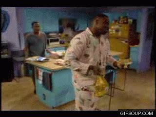 Bruh Man From The Fifth Floor Gif by Bruh Man From Martin Quotes
