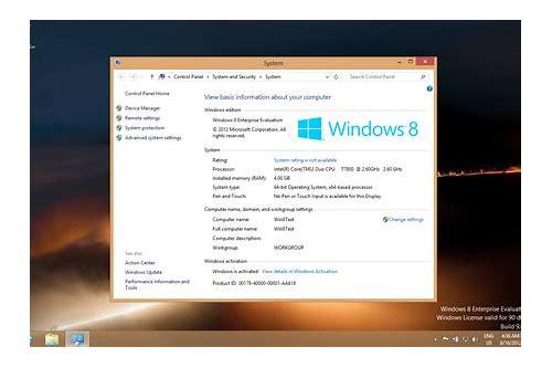 baixar grátis do windows boot updater latest version