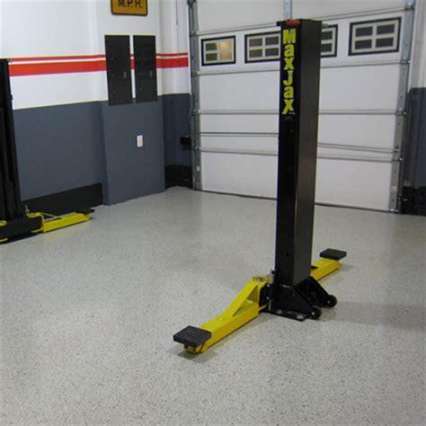 garage floor epoxy installers orlando garage floor epoxy installers orlando meze