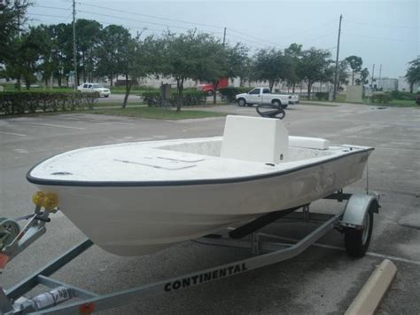 Boat Motors For Sale In Florida by Outboard Boat Engines For Sale Florida Outboard Free