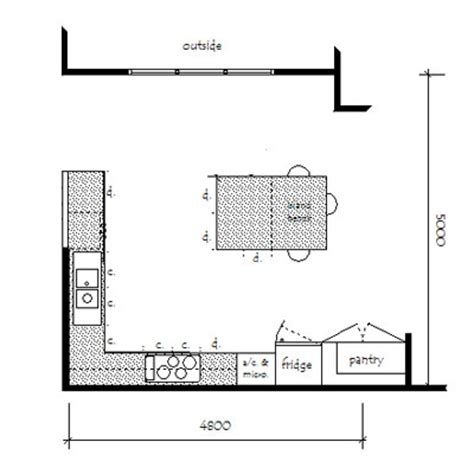 how do you measure for new kitchen cabinets kitchen construction cost calculator estimate the cost of