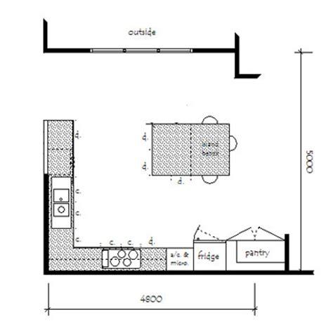 Kitchen Construction Cost Calculator Estimate The Cost Of