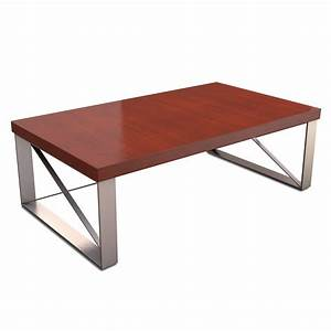 axis end table venue industries With axis coffee table