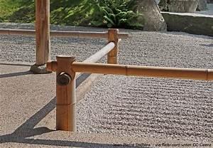 Pflanzen Japanischer Garten : japanischer garten anlegen tipps f r pflanzen und kies ~ Lizthompson.info Haus und Dekorationen