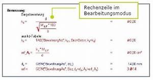 Modus Berechnen : 2 5 aendern von variablen und formeln ~ Themetempest.com Abrechnung