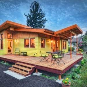 Welchen Kühlschrank Kaufen : 52 super praktische mini wohnwagen ~ Markanthonyermac.com Haus und Dekorationen