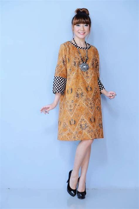 kebaya muslim tribal 17 best images about model batik on day