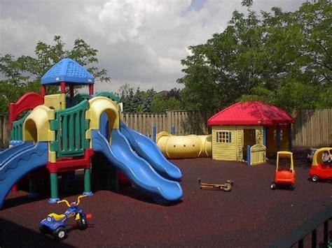 westpark daycare center mississauga on 45 3100 706   pcc 0 05292000 1453868220 r