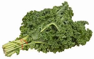 File:Kale-Bundle.jpg - Wikipedia