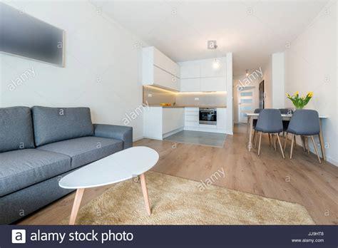 moderner wohnzimmer great tolle schne dekoration deko
