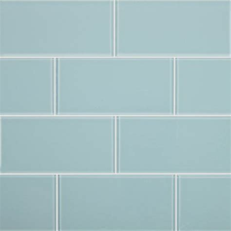 South Cypress Subway Tile by 73 Best Images About Subway Tile On Kitchen