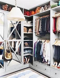 pinterest photos of a dream house business insider With stunning small closet organization ideas