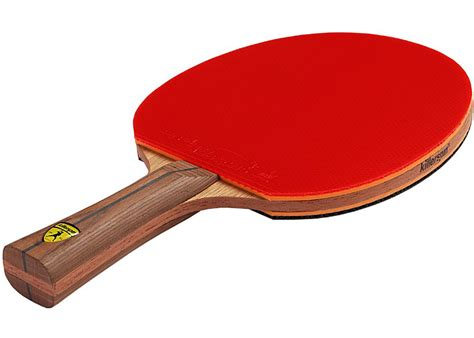 ping pong table accessories killerspin jet800 speed n1 ping pong paddle game room guys