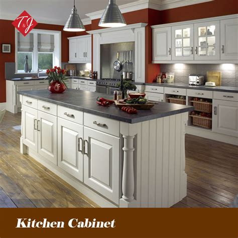 kitchen cabinets from china direct kaufen gro 223 handel k 252 cheninsel aus china k 252 cheninsel 8048