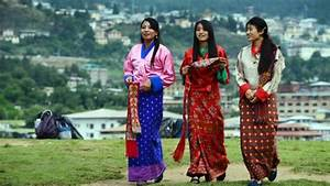 BBC - Travel - Bhutan's dark secret to happiness