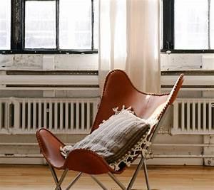 Chaise Qui Se Balance : chaise balance awesome chaise balance with chaise balance best chaise aluminium best stern ~ Teatrodelosmanantiales.com Idées de Décoration