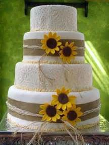 country themed wedding cakes country western wedding cakes gallery