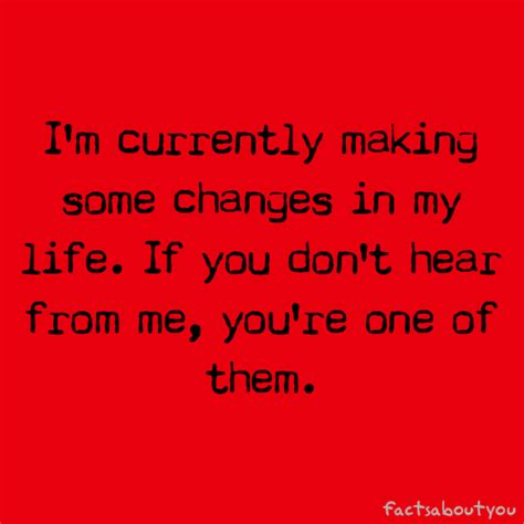 Making Changes Quotes. Quotesgram