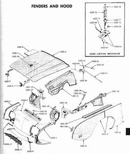 Diagram  Aeroflow Alternator Wiring Diagram Full Version