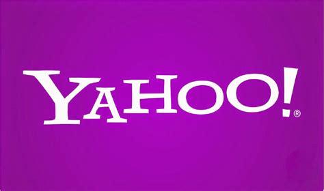 Yahoo! Now Encrypts Everything; Encrypted Yahoo Messenger