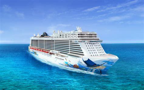 Norwegian Cruise Deck Plans norwegian escape cruise ship 2017 and 2018 norwegian