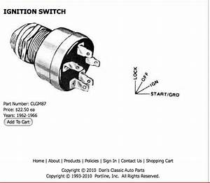 1970 Chevy Ignition Wiring Diagram