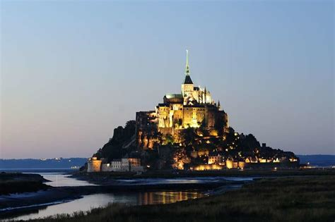 mont st michel bretagne 28 images mont st michel bretagne beautiful places mont michel de