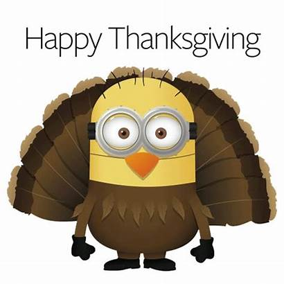 Thanksgiving Closed Schools Happy Animated Worcester November