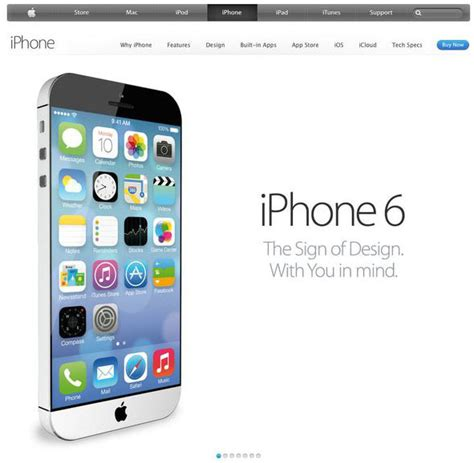 availability of iphone 6 iphone 6 preorders already available in some markets bgr