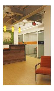 Commercial Office Design - Century 21 Redwood | Office ...