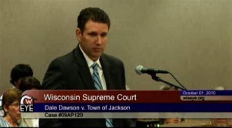 lawyer brad hoeft port washington wi attorney avvo