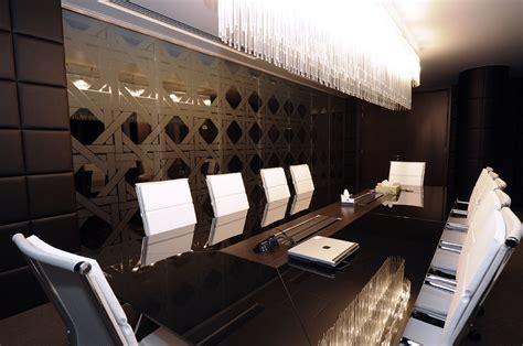 modern bank interior pictures in india viendoraglass com