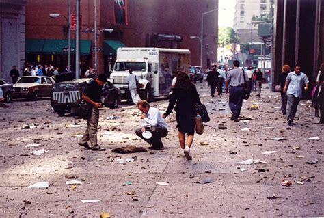 9 11 Dead Bodies Jumpers Iammrfostercom