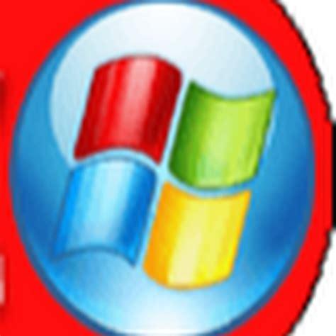 برامج الكمبيوتر - YouTube