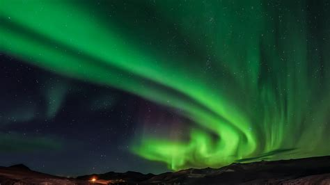 can you see the northern lights in iceland in june the essential guide to see the northern lights in iceland