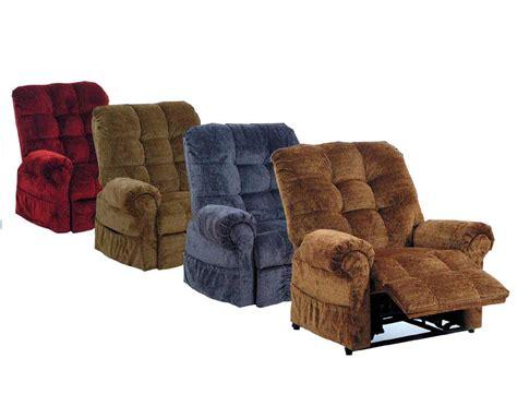 catnapper lift chair 4827 catnapper omni 4827 pow r lift layout chaise heavy