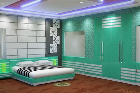home interior design low budget bedroom interior gayatri creations