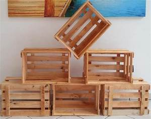 Weinkisten Holz Gratis : weinkisten neu und gebraucht kaufen bei ~ Orissabook.com Haus und Dekorationen