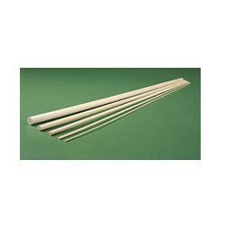 wood dowels   price  india