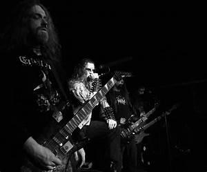 Endstille black metal heavy concert guitar f wallpaper ...