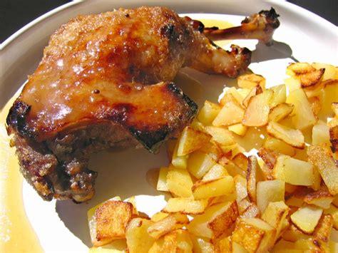 cuisiner cuisse de canard 28 images comment cuire le