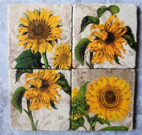 tuscan sunflower kitchen decor fayette furniture warm