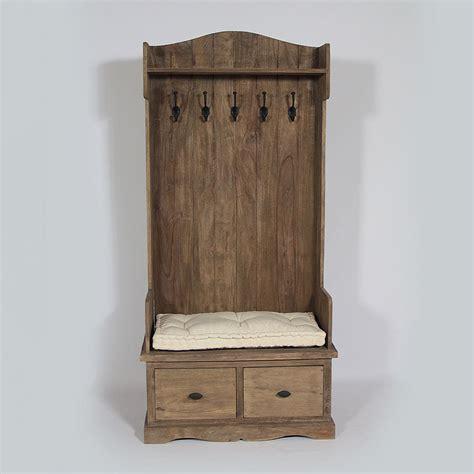 vestiaire d entree conforama 28 images meuble vestiaire entree bois meuble vestiaire entree