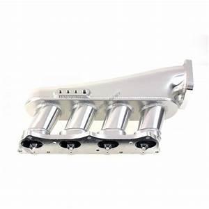 Intake Manifold Honda Civic   Integra Type R K20